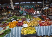 fremantle-market;fremantle;market;fruits;vegetables;fruits-and-vegetables