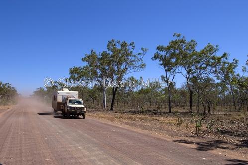 gibb river road;kimberley;the kimberley;far north western australia;4wd gibb river road;4wd on gibb river road
