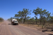 gibb-river-road;kimberley;the-kimberley;far-north-western-australia;4wd-gibb-river-road;4wd-on-gibb-river-road