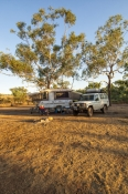 manning-gorge;kimberley;kimberley-campground;gibb-river-road;the-kimberley;far-north-western-austral