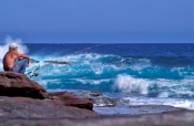 kalbarri-national-park;kalbarri;coastal-kalbarri;rock-fishing;fishing-kalbarri;kalbarri-fishing