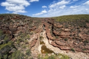 z-bend;kalbarri-national-park;murchison-river;murchison-gorge;kalbarri