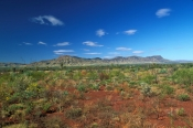 hamersley-range;hamersley-ranges;tom-price;karijini-national-park;western-australia-national-parks