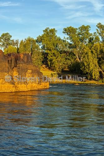 lower ord river;ord river;ord river irrigation scheme;lower ord river scenery;ord river scenery;kimberley river;kimberley;western australia;steven david miller