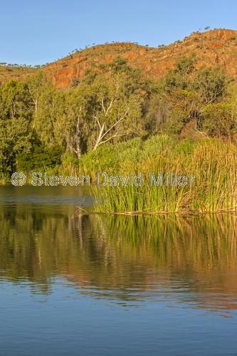 upper ord river;ord river;ord river scenery;carr boyd ranges;triple j tours;kununurra;kimberley;western australia