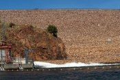 ord-river-hydro-station;ord-river-dam;ord-river-dam-wall;ord-river-irrigation-scheme;pacific-hydro-ord-river-hydro-station;upper-ord-river;kununurra;kimberley;western-australia