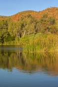 upper-ord-river;ord-river;ord-river-scenery;carr-boyd-ranges;triple-j-tours;kununurra;kimberley;western-australia