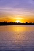 upper-ord-river;ord-river;ord-river-scenery;carr-boyd-ranges;triple-j-tours;kununurra;kimberley;western-australia;ord-river-sunset;river-sunset;kununurra-sunset