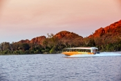 upper-ord-river;ord-river;ord-river-scenery;carr-boyd-ranges;triple-j-tours;kununurra;kimberley;western-australia;steven-david-miller