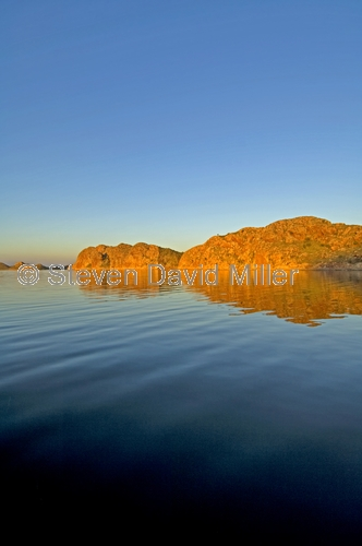 lake argyle;ord river scheme;ord river;lake argyle sunset;kununurra