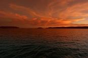 Lake Argyle (Kimberley)