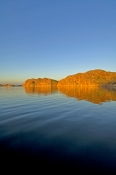 lake-argyle;ord-river-scheme;ord-river;lake-argyle-sunset;kununurra