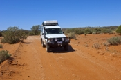 4wd;lake-ballard-road;menzies-road;gold-fields;golden-quest-discovery-trail