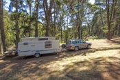 nanga-mill;murray-river;lane-poole-reserve;dwellingup;caravan-camping;caravan-campsite;camping;campground;western-australia-reserves