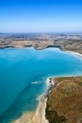 kimberley-coastline;admiralty-gulf;mitchell-river-estuary-area;mitchell-falls-national-park;punamii-unpuu-national-park;kimberley;the-kimberley;slingair-helicopter-flights