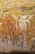 bradshaw-rock-art;gwion-gwion-rock-art;wandjina-rock-art;kimberley-region-rock-art;mitchell-plateau;mitchell-river-national-park;aboriginal-rock-art;australian-rock-art;rock-art