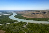 kimberley-coastline;admiralty-gulf;mitchell-river-estuary-area;mitchell-falls-national-park;punamii-unpuu-national-park;mangrove-estuary;river-estuary;kimberley-estuary;kimberley;the-kimberley