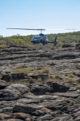 upper-mitchell-falls;mitchell-falls;mitchell-river-national-park;mitchell-plateau;mitchell-river-aerial-view;kimberley;the-kimberley;western-australia-national-park;mitchell-river-scenic-helicopter-tours;slingair-helicopter-flights