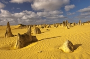 the-pinnacles;sandstone-pinnacles;nambung-national-park;western-australia-national-park;eroded-sandstone-plateau;the-pinnacles-drive;the-pinnacles-scenic-drive