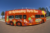 perth;pertth-sightseeing-bus;perth-bus;perth-tourist-attractions