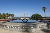 kings-park;kings-park-war-memorial;perth;perth-war-memorial;war-memorial;australian-war-memorial