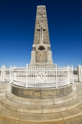 kings-park;kings-park-war-memorial;perth;perth-war-memorial;war-memorial;australian-war-memorial;lest-we-forget