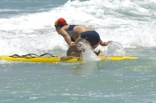 surf-lifesaver;perth-beaches;western-australia;surf-lifesaving