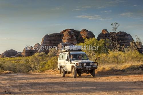 purnululu national park;bungle bungle;bungle bungles;beehives;eroded sandstone range;purnululu;western australia national park;western australia world heritage area;purnululu 4wd track;purnululu 4wd