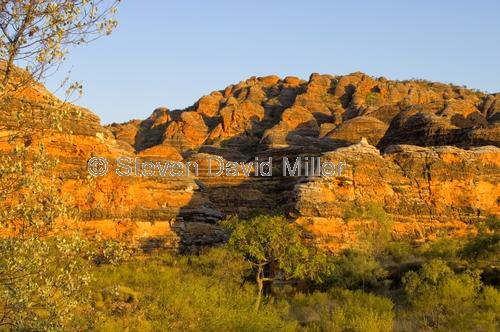 purnululu national park;bungle bungle;bungle bungles;beehives;eroded sandstone range;purnululu;western australia national park;western australia world heritage area