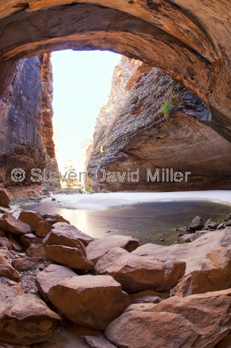 cathedral gorge;cathedral gorge amphitheatre;punululu national park;bungle bungles;bungle bungle range;western australia national park;western australia world heritage area;the kimberley;kimberley