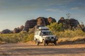 purnululu-national-park;bungle-bungle;bungle-bungles;beehives;eroded-sandstone-range;purnululu;western-australia-national-park;western-australia-world-heritage-area;purnululu-4wd-track;purnululu-4wd