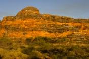 purnululu-national-park;bungle-bungle;bungle-bungles;beehives;eroded-sandstone-range;purnululu;western-australia-national-park;western-australia-world-heritage-area
