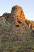purnululu-national-park;bungle-bungle;bungle-bungles;beehives;eroded-sandstone-range;purnululu;western-australia-national-park;western-australia-world-heritage-area