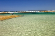 greens-pool;william-bay-national-park;rock-fishermen;shore-fishing;green-water;clear-water;western-australia;steven-david-miller