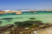 greens-pool;william-bay-national-park;green-water;clear-water;western-australia-national-park;denmark;the-great-southern;fishing-willians-bay-national-park;williams-bay