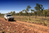 parry-farm;old-halls-creek-track;4wd-track;four-wheel-drive-track;4wd-on-track;four-wheel-drive-on-track;rough-track;wyndham;kimberley;the-kimberley