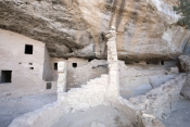 mesa-verde-national-park;colorado-national-park;ancestral-pueblo-village;pueblo-village;colorado-cliff-dwellings;pueble-cliff-dwellings;american-national-park