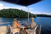 whitewater-bay;wilderness-waterway-canoe-trail;everglades;everglades-national-park;everglades-canoe-trail;everglades-houseboat-rental;everglades-houseboat;houseboat-in-the-everglades