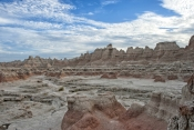 badlands-national-park;badlands;the-badlands;south-dakota-national-park;american-national-park;badlands-landscape