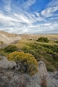 badlands-national-park;badlands;the-badlands;south-dakota-national-park;american-national-park;badla