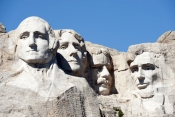 mount-rushmore;mount-rushmore-national-memorial;national-memorial;mount-rushmore-presidents;black-hills;the-black-hills;south-dakota-attractions;granite-carvings