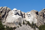 mount-rushmore;mount-rushmore-national-memorial;national-memorial;mount-rushmore-presidents;black-hi