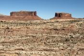 battleship;the-battleship;moab;canyonlands-national-park;arches-national-park;moab-landscape;utah-landscape;sandstone-landscape