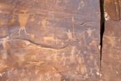moab-area-rock-art;moab-rock-art;moab-area-petroglyphs;moab-petroglyphs;formation-period-petroglyphs;moab;things-to-see-in-moab;indian-rock-art;indian-petroglyphs