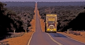 road-train;roadtrain;eyre-highway;nullarbor;truck;semi-truck-and-trailer