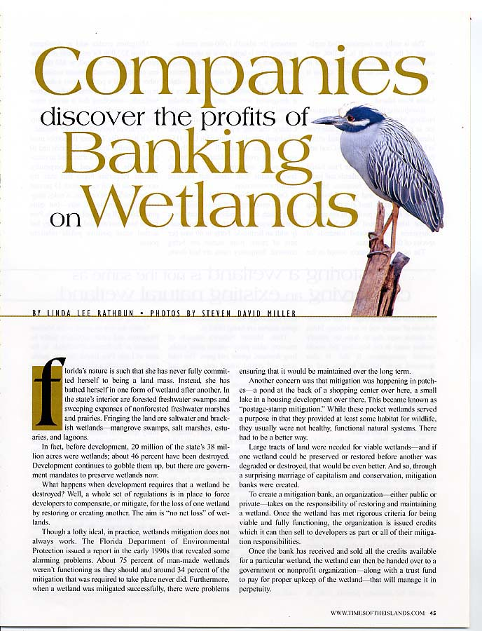 Click on the arrow (top right of page to view a full magazine page. Click on the arrow (middle right-hand side) to view a page from the next story. Click on link (middle top of page) to view the complete article. Click on back arrow to return to articles.