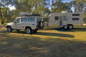 4wd-and-caravan;4wqd-with-caravan;4wd-camping;caravan-camping;4wd-caravan-camping