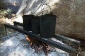 boiling-the-billy;bushcamping;bush-camping;camping