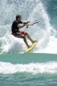 kite-boarding;water-sports;perth-beaches;western-australia;perth-northern-beachs