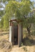 dunny;outside-toilet;bush-toilet;toilet